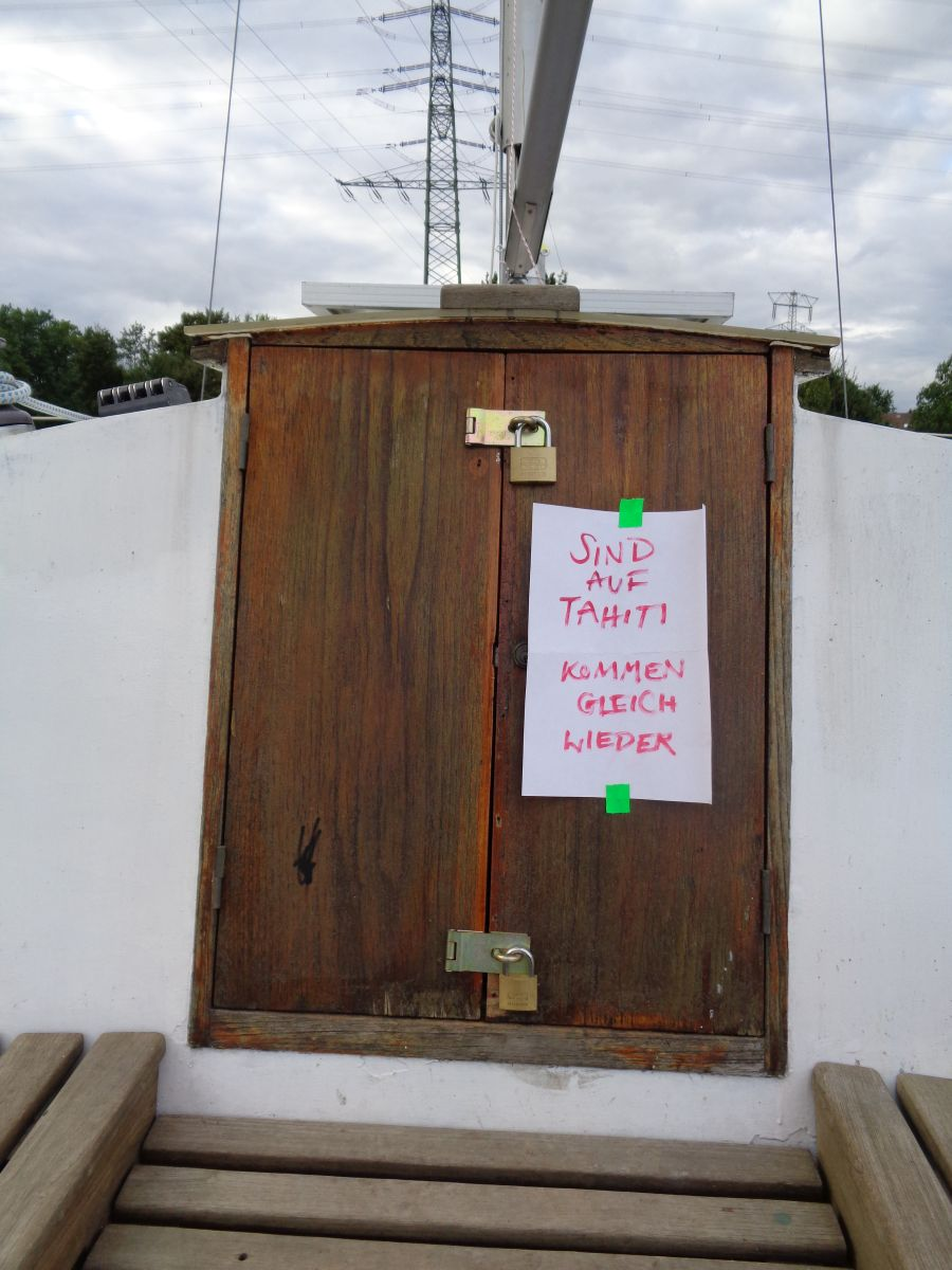 auf tahiti, 04.09.16