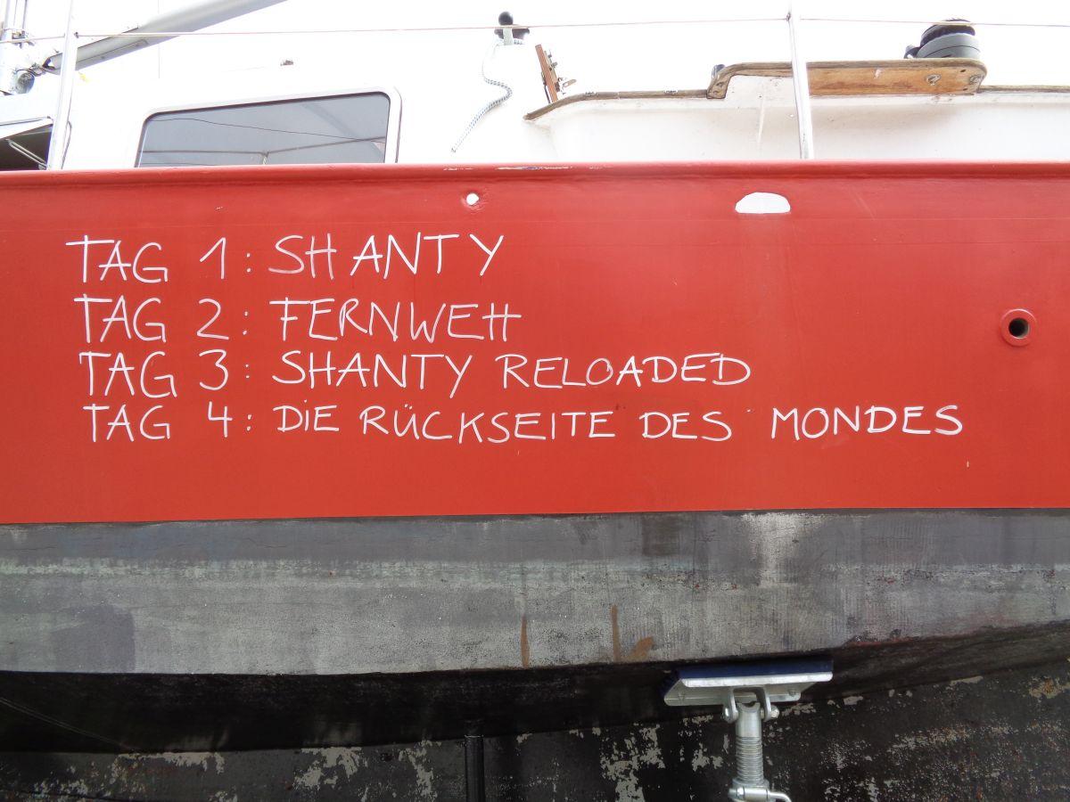 beschriftung schiff, 03.09.16